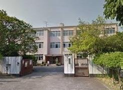 京都市立 北醍醐小学校の画像1