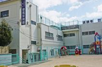 徳風保育園