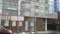 JAセレサ川崎大師支店