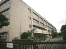 鶴ヶ島市立栄小学校