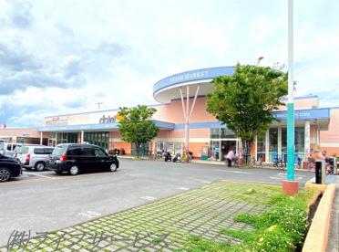 マルナカ三国店の画像1