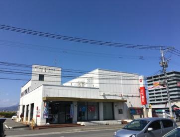 大分銀行下郡支店の画像1