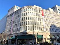 大丸 神戸店