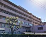 神鋼記念病院