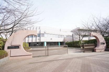 新潟大学教育学部付属新潟小・中学校の画像1