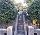 妙亀塚公園