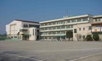 さいたま市立指扇中学校