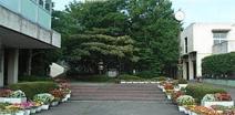 さいたま市立植水中学校