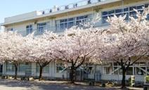 さいたま市立 馬宮中学校