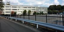 さいたま市立指扇北小学校