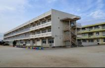 桶川市立桶川西小学校