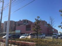 さいたま市民医療センター(社会医療法人)