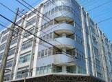 東京都立江東商業高校