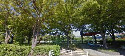 第3号玉津浦緑地の画像1