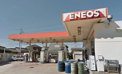 三島石油の画像1