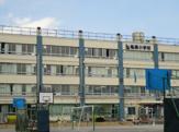江東区立亀高小学校