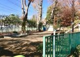 観泉寺児童遊園