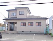 古田歯科医院