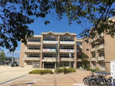 野洲小学校の画像1