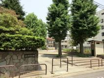 富士見児童遊園