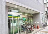 香川銀行深川支店