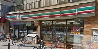 セブンイレブン 北区豊島6丁目店の画像1