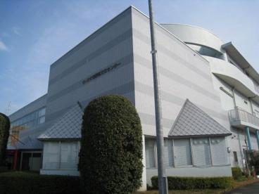 さいたま市西部文化センターの画像3