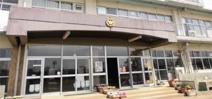 川俣小学校