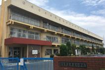 井泉小学校