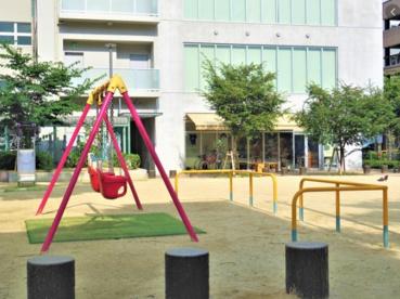 久宝公園の画像1