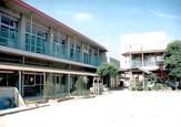 市立高美幼稚園
