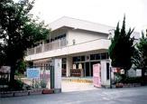 市立東山本幼稚園