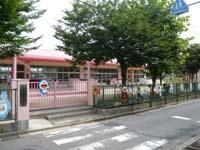 市立美園幼稚園