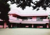 関町ちぐさ幼稚園