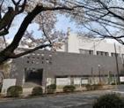 西東京市立ひばりが丘児童センター
