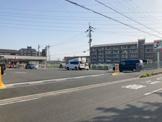 セブンイレブン 槇島町目川店