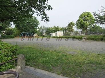 片倉北公園の画像1