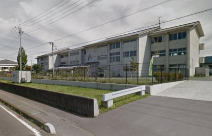 吉井西中学校の画像1