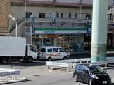 ファミリーマート「横浜峰沢町店」