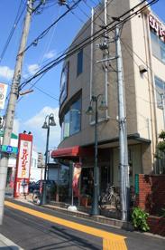 リバージュ津久野店の画像1