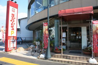 リバージュ津久野店の画像2