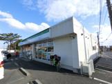 ファミリーマート 大松屋牛久店