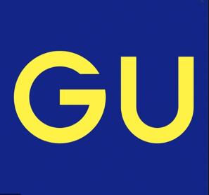 GU 久留米上津店の画像1