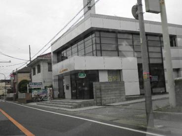 JAいちかわ菅野支店の画像1