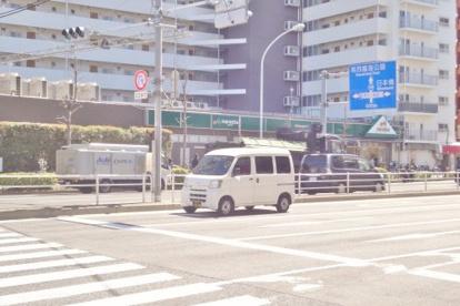 maruetsu(マルエツ) 葛西店の画像2