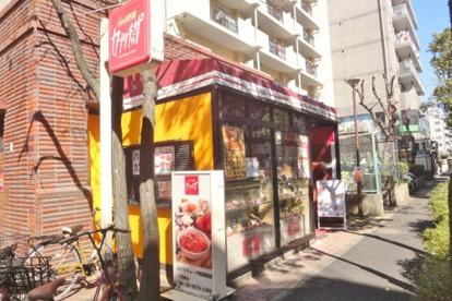 カプリチョーザ 西葛西店の画像1