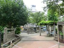 赤羽東公園