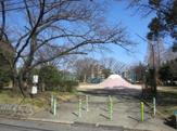 昭和橋公園