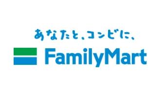 ファミリーマート 津福本町店の画像1