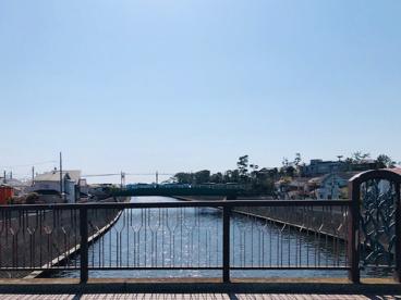 江ノ電 鵠沼駅の画像3